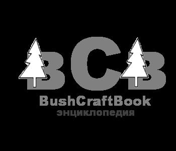BushCraftBook